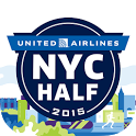 UnitedNYC1/2 icon