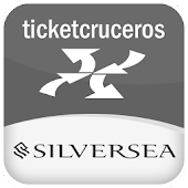 Ticketsilversea - Cruceros