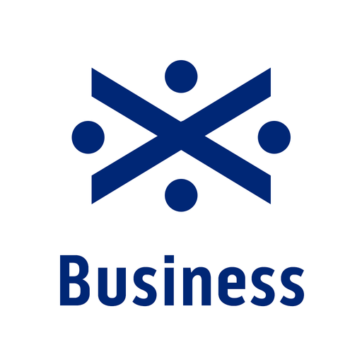 Bank of Scotland Business Mobile Banking file APK Free for PC, smart TV Download