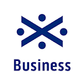 Bank of Scotland Business icon