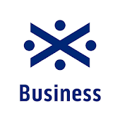 Bank of Scotland Business Mobile Banking