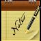 Notepad 2.3 Apk