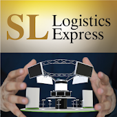 SL Logistic Express