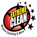 Extreme Clean Mobile Detailing icon