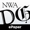 NWADG ePaper icon