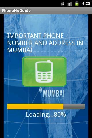 MumbaiGuide-Anuj