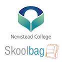 Newstead College - Skoolbag