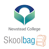 Newstead College - Skoolbag