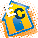 Georgia Real Estate AMP Exam icon