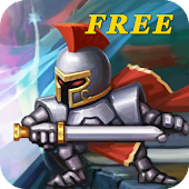 Miragine War Free