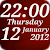 DIGI Clock Live Wallpaper file APK for Gaming PC/PS3/PS4 Smart TV