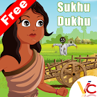 Sukhu Dukhu adventure icon