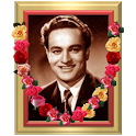 Mukesh Songs icon