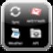 AppsDesk 4 Suite