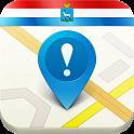 Мобильная приемная г.о.Самара icon