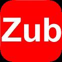 Zubinfo App