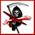 Fear The Reaper Demo icon