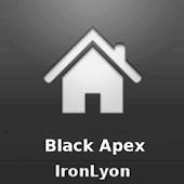 Black Apex