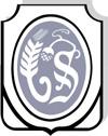 Logo of Brouwerij Strubbe Abt 12