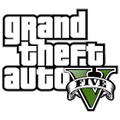 GTA V Cheat Codes (PS3)
