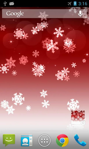 Snowflake Pro Live Wallpaper V1 0 0 Paid Apk Download Apk Full Free Download
