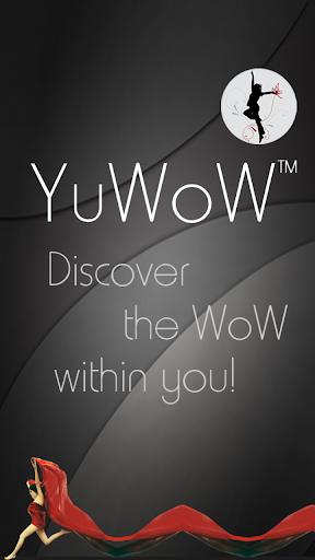 Nutri-Health YuWoW