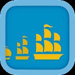 Tall Ships Esbjerg 2014