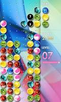 Screenshot of Colorix HD