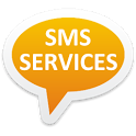 SMS Services icon