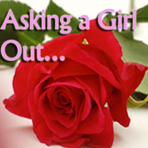 Asking a Girl Out... 社交 LOGO-阿達玩APP