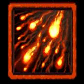 Bloxx Quest