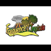 frequence-tropicale