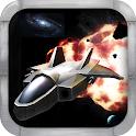 Space Cresta - Terra -