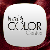 Hair Color Genius de L'Oréal