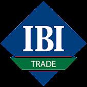 IBI Trade