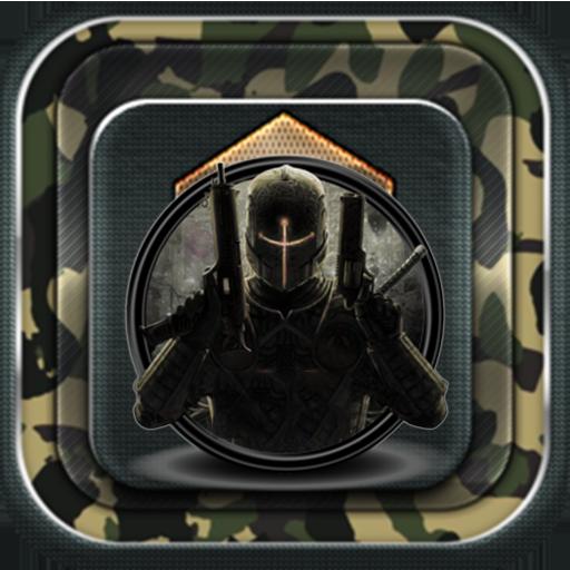 Army Survival Manual FM3-05.70