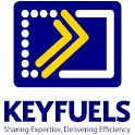 Keyfuels Sites Locator logo