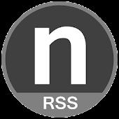 NewsRSS