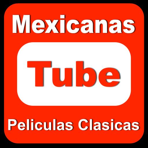 Mexicanas Peliculas Classicas LOGO-APP點子