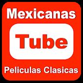 Mexicanas Peliculas Classicas
