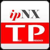 ipNX TP