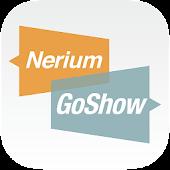 NeriumGoShow