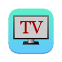 TV Directo España icon