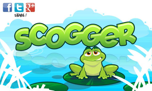 Scogger
