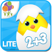 Kids Math Lite
