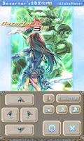 Screenshot of Deserter's3DX