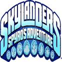 Skylanders Information icon