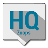 HQ Zoops (ZW Skin Pack)
