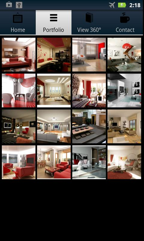 Interior design app android apps on google play Interior design apps