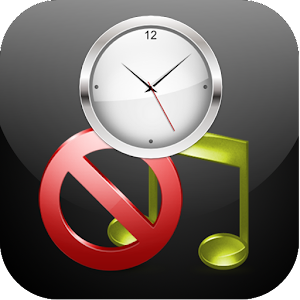 how to add cover art to mp3 android